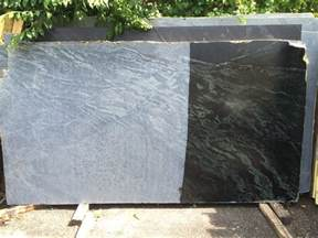 What Is Soapstone Made Out Of new york new jersey soapstone products on sale