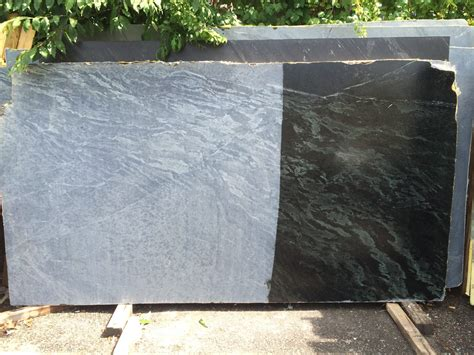 Discount Soapstone Countertops - new york new jersey soapstone products on sale