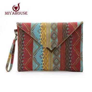 Handmade Purse Patterns - best handmade bags and purses patterns products on wanelo