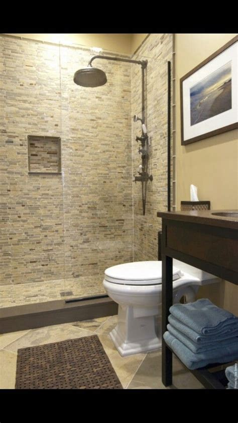 pinterest small bathroom small bathroom renovations pinterest 2017 2018 best cars reviews