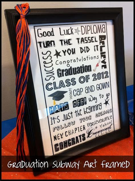 inexpensive graduation gifts 76 best images about the graduate on pinterest