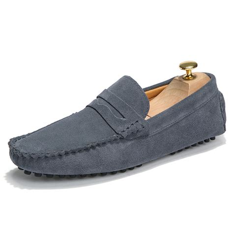 difference between moccasins and loafers difference between loafers and slip ons 28 images new