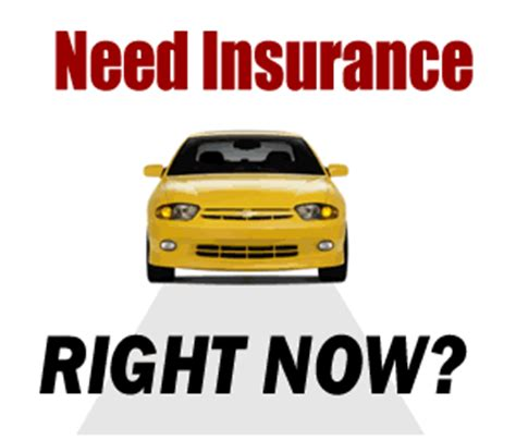 Need A Quote For Car Insurance by Car Quotes Images 56 Quotes Page 3 Quotespictures