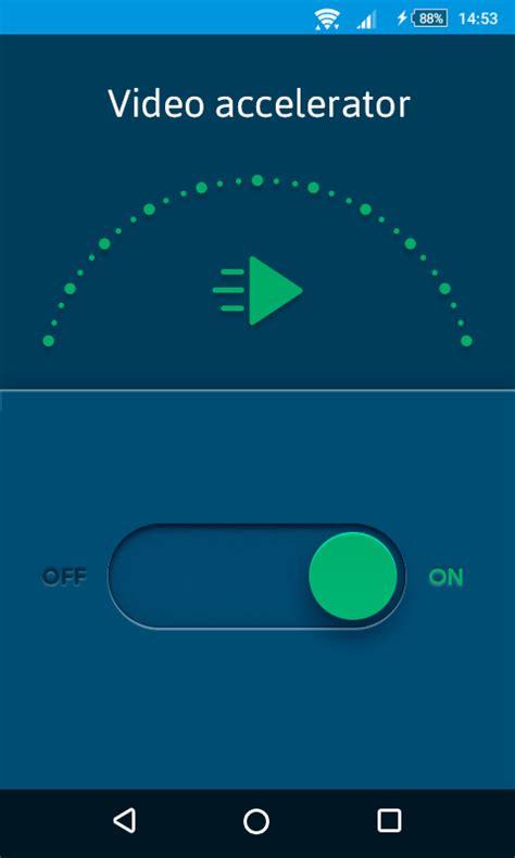 hola apk hola accelerator apk free tools app for android apkpure