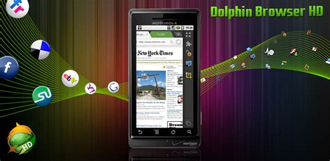 dolphin browser apk dolphin browser apk