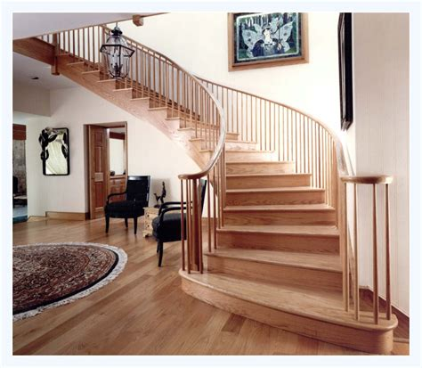 Wooden Staircase Design 25 Stair Design Ideas For Your Home