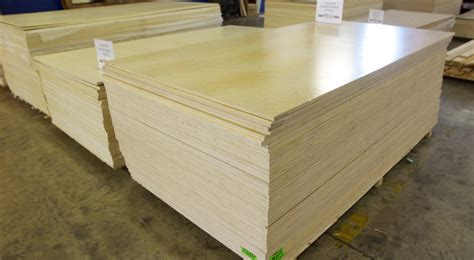 finish plywood for cabinets prefinished plywood for cabinets bar cabinet