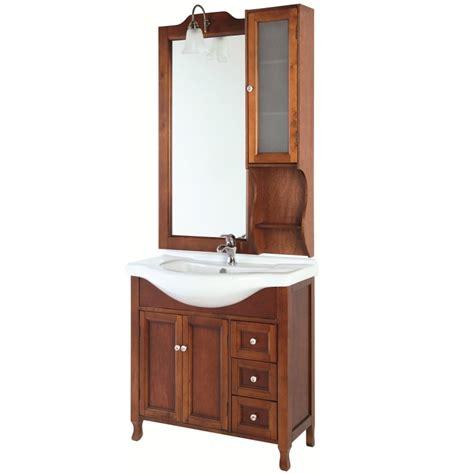 mobile bagno arte povera mobile da bagno in arte povera modello br