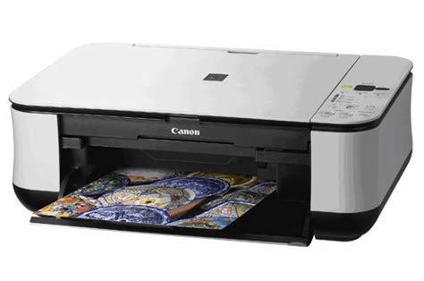 download aplikasi resetter untuk printer canon mp258 download driver printer canon mp258 untuk windows 7