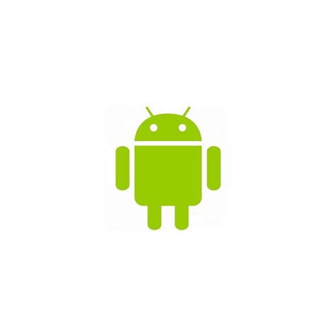 android animations smartphone images free cliparts co