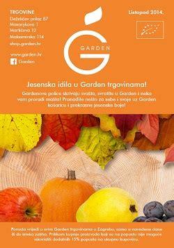 garden katalog garden katalog listopad