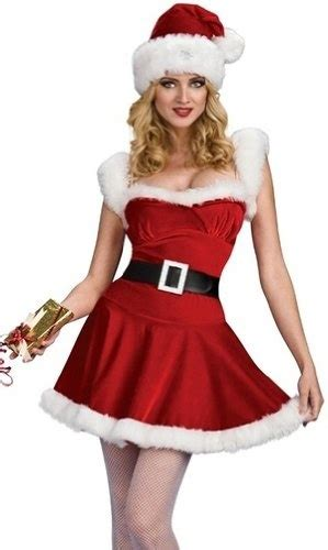 hot miss santa on pinterest santa claus for home holidays santa