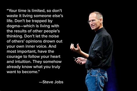 the short biography of steve jobs friday poem inspiration diary of a wonderful geekette