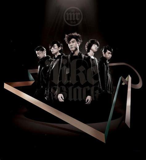 Hk 8 898 Black 排行榜 音樂投票網站