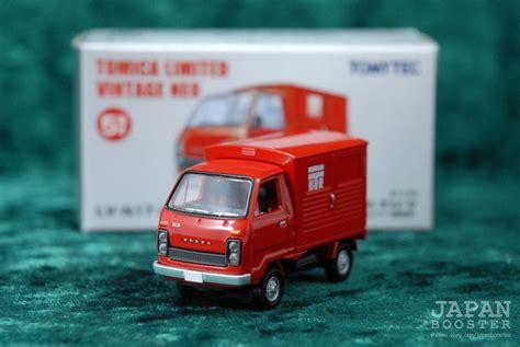 Tomica Tlv Honda Civic Estilo Sir White honda tomica limited vintage japan booster