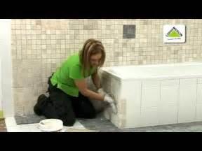 Como Colocar Una Mampara De Baño