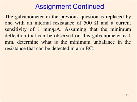 what is the minimum resistance of a 100 ohm resistor with 10 tolerance resistance measurement instruments