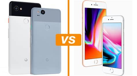 google pixel   iphone  compare  ficha tecnica dos