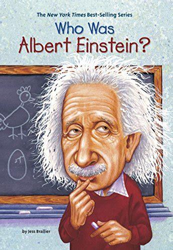 albert einstein child biography 12 activity ideas after children reading famous person