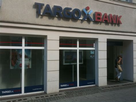 dsl bank kontakt telefon targobank kontakt telefon preis volumen analyse