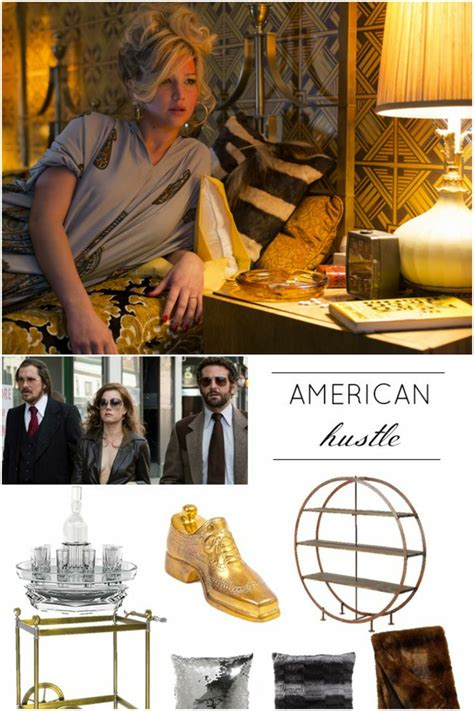 american hustle bathroom scene 129 best images about 70s house on pinterest brass