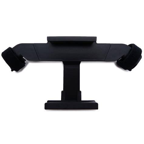 Car Holder Steering Wheel car steering wheel holder for smart phone