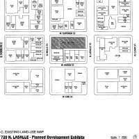 Mac Address Lookup Cmd Mac Address Diagram Mac Free Engine Image For User Manual