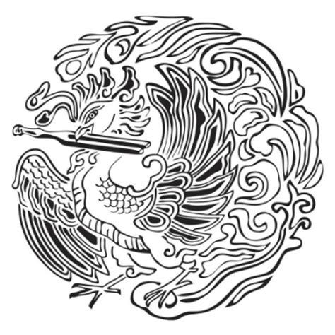 Jual Tuning Fork Garpu Tala gambar taukah kamu arti balik logo garpu tala yamaha