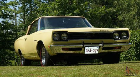 plymouth satellite for sale uk plymouth satellite sport satellite ebay