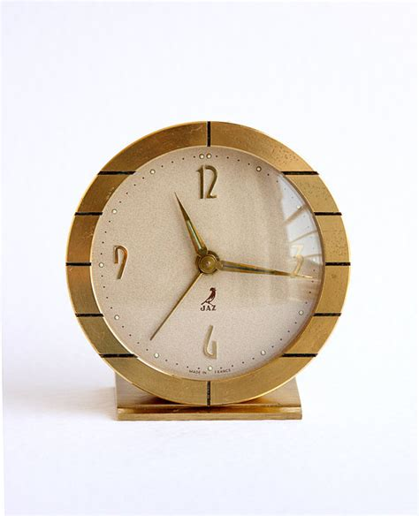 Clocks Small Table Clock Table Clocks Table Clocks Small Desk Clock