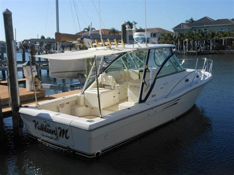 boat brokers st petersburg fl yachtworld boats and yachts for sale