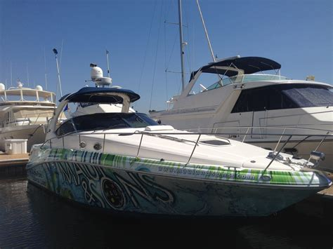 boat brokers marina del rey 2008 sea ray sundancer 34 power boat for sale www