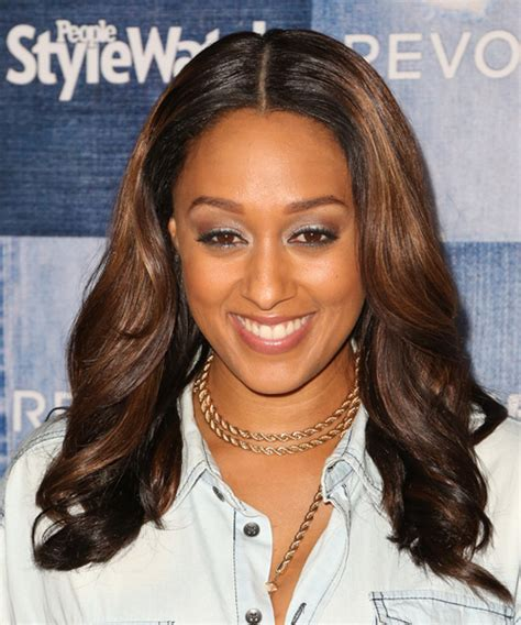 Mowry Hairstyles by Mowry Hairstyles In 2018