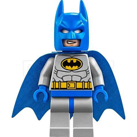 Gelang Lego Batman Vs Superman lego juniors 10724 batman superman vs luthor max 237 kovy hračky