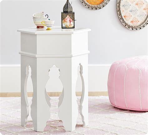 nursery side table white nursery side table designs must homesfeed