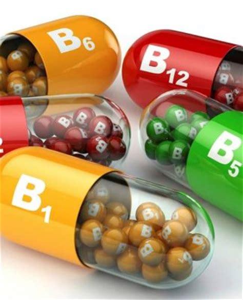 vitamina b in quali alimenti andare in bici aiuta a dimagrire e previene le malattie