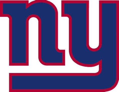 new york giants fan forum new york giants new york giants photo 30196856 fanpop