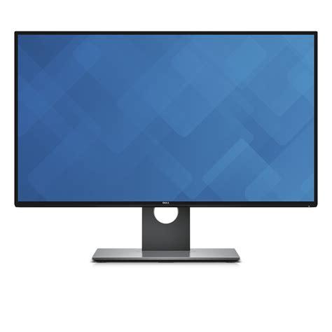 dell mattes display dell monitor ultrasharp u2717d 27 quot 2560x1440 qhd 16 9 ips