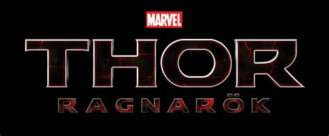 thor ragnarok thor ragnarok images photos pictures backgrounds