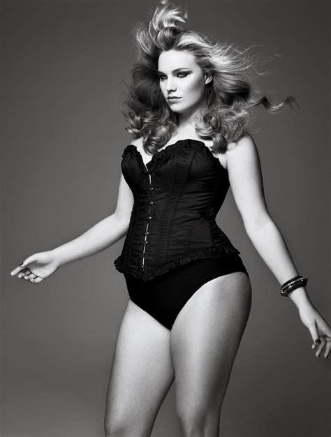 hairstyles of plus size models sexy hairstyles for curvy women stylish eve