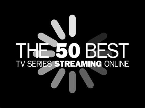 best tv series netflix uk the best new on netflix new netflix time