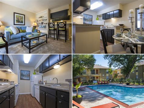 Apartments 800 In Tx 5 Awesome Apartments For Rent In Houston 800 Month
