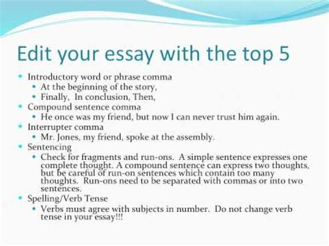 Nursing Mentorship Essay by Writing And Editing Services Best Way To Write A Reflection Essay