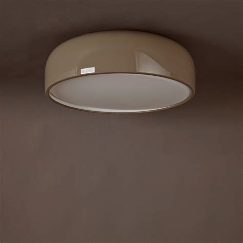 flos soffitto flos smithfield ceiling hl e led light41