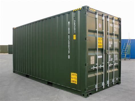 used pods for sale shipping containers for sale studio design gallery best design
