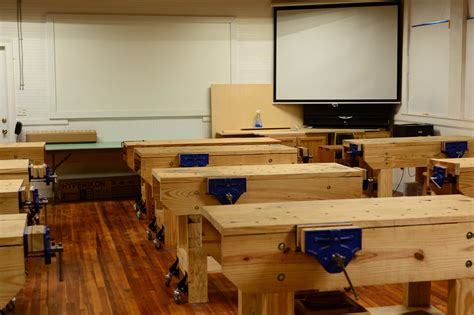 education  classes alabama woodworkers guild