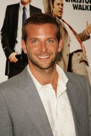 wedding crashers bradley cooper bradley cooper pictures and photos fandango
