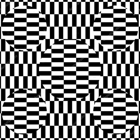 3d optical illusion l optical illusion black and white moving pixshark com