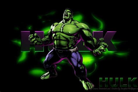 hulk wallpaper hd wallpapertag