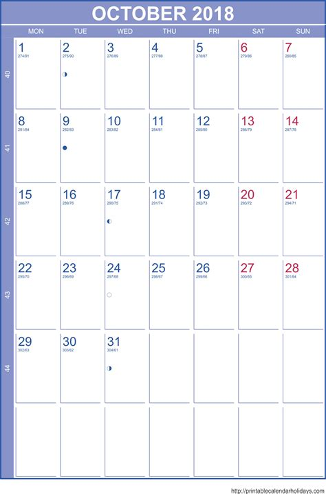 October 2015 Calendar Template For Pages 2018 Calendar Printable Free Search Results Calendar 2015